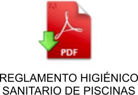 PDF PISCINAS
